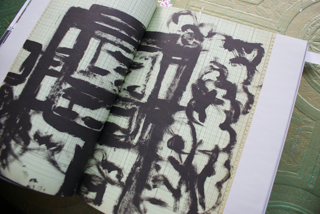 ciarabird-zing-magazine-4