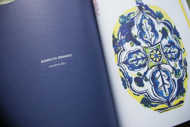 ciarabird-zing-magazine-7