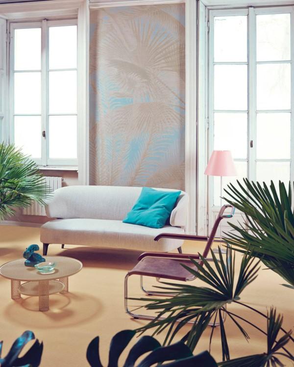 Studio-Pepe-Palm-spring-Andrea-Ferrari-3-600x748