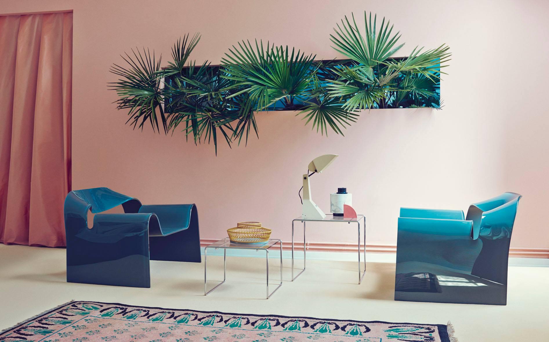 Studio-Pepe-Palm-spring-Andrea-Ferrari-4