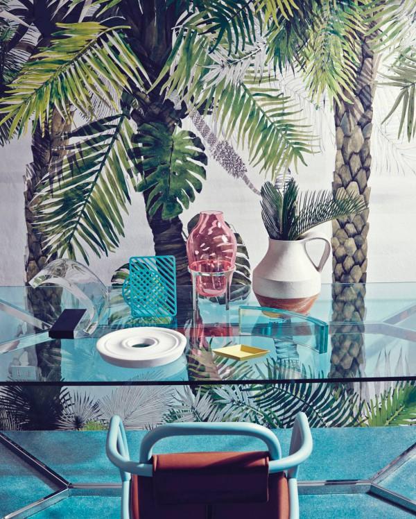 Studio-Pepe-Palm-spring-Andrea-Ferrari-600x748