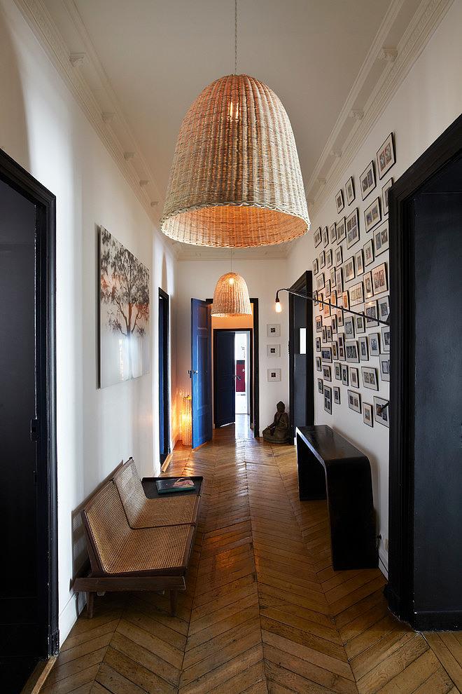 001-apartement-paris-sarah-lavoine