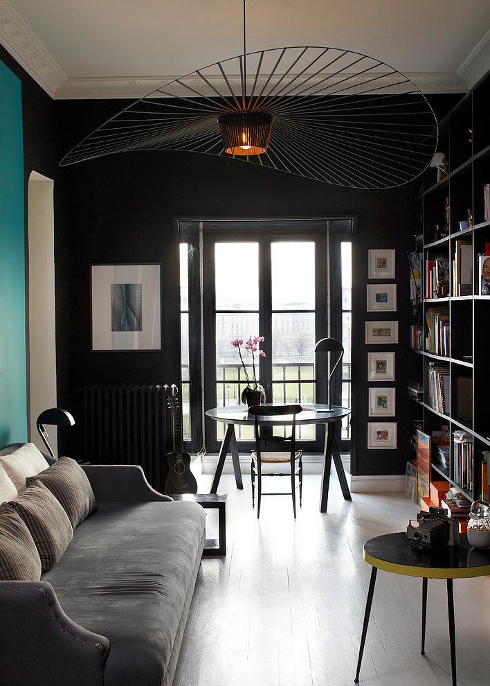 003-apartement-paris-sarah-lavoine