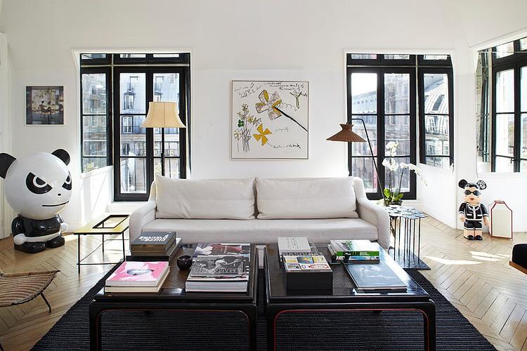 014-apartement-paris-sarah-lavoine