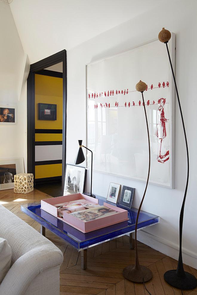 016-apartement-paris-sarah-lavoine