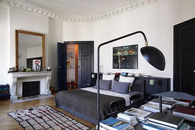 018-apartement-paris-sarah-lavoine